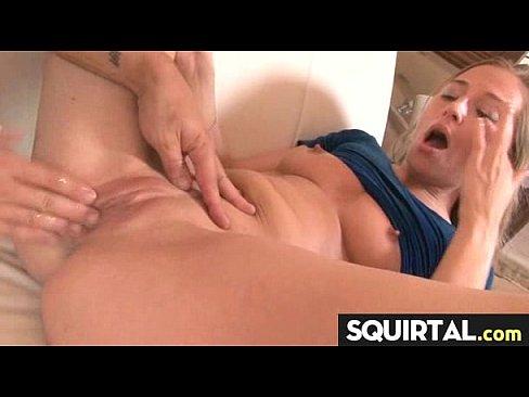 saloni di massaggio con il sesso