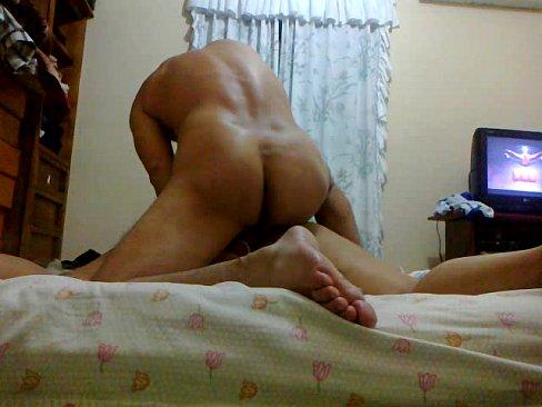 Девушки сша порно ролик грузин в отели разговоры