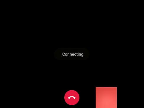 Indian Video Call Kanpur Hindi Audio