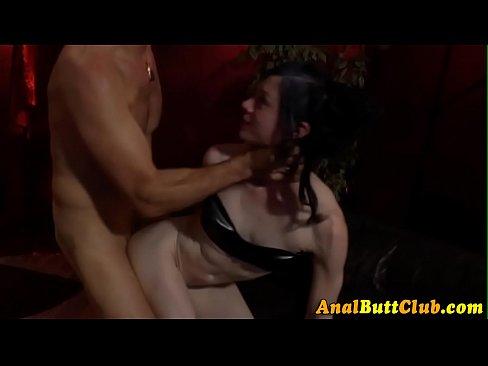 Love Home Sex Video