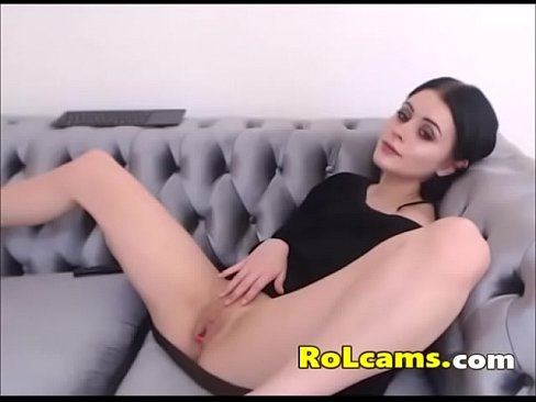 fukk girl sexy nude