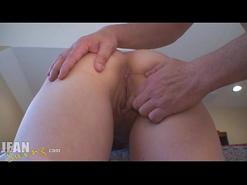 Homemade amateur wife fucked screams new