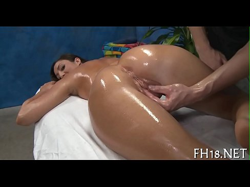 Sex Massage Free Video