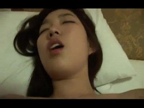 Girl masturbating gifs close up