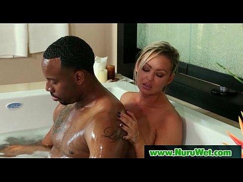 Massage Nuru Free Sex Videos