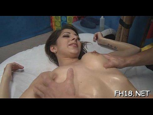 Massage my dick