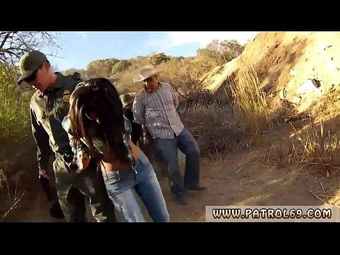 Britney spear strip tease video