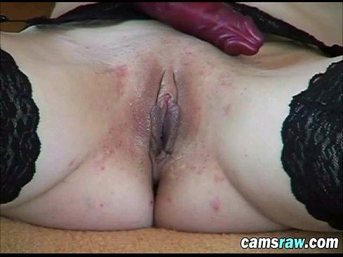 Amarika Sexse Hot Girl
