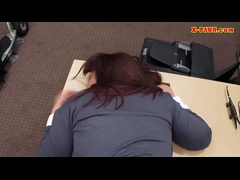 Amateur Busty Wife Pounded