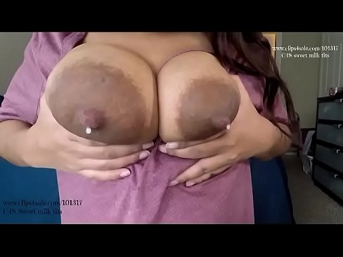 cover video Mommys Milky Ti ts Milk Streams And More  And More