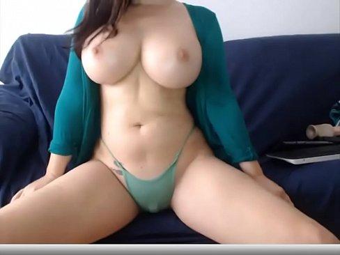 Big natural tits tube garden porno clips sex