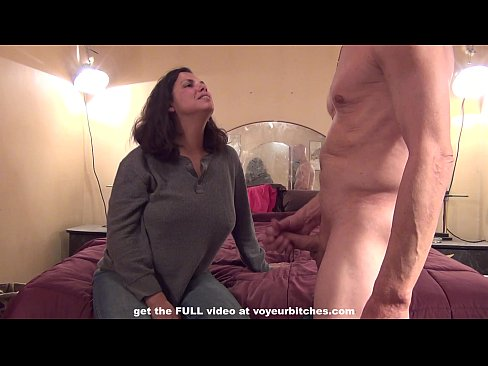 Kendra jade pornstar pics