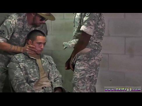 Army sex photos