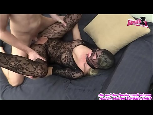 Anetta keys sex