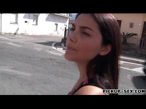 mofos com video porno star
