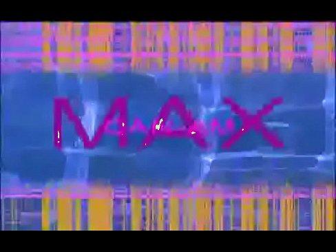 Max Men - Jirka Kalvoda