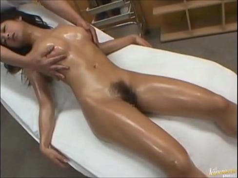 Download video porno Satomi Suzuki  All Japanese Pass