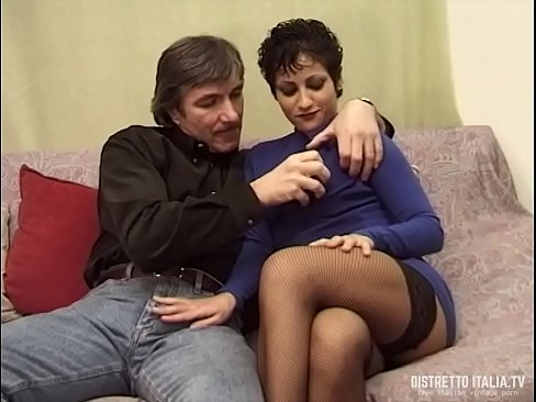 Video Gay Il Maito Di Mia Madre