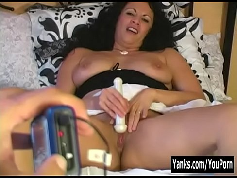 with you agree. gay interracial nasty sex video scene something is. Now
