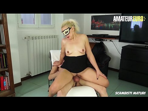 Amateur wifes first bbc creampie
