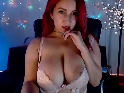 Cock suckers pics