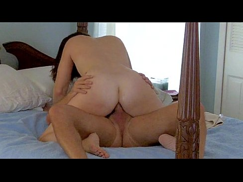 Amateur porn video young boy ejaculating
