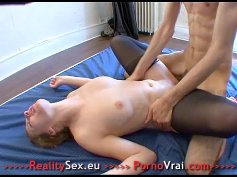 Mature With Youths Porn