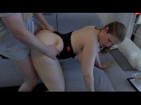 julia-jones cam porn