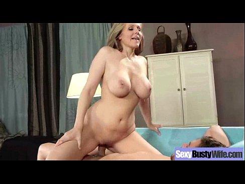 online porno v popu