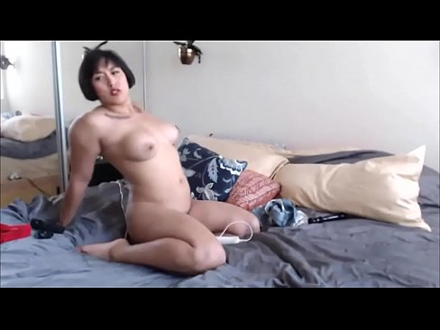 are playgirl fucked hard doggy position question apologise
