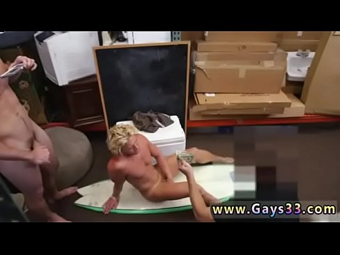 brazzers porn clips