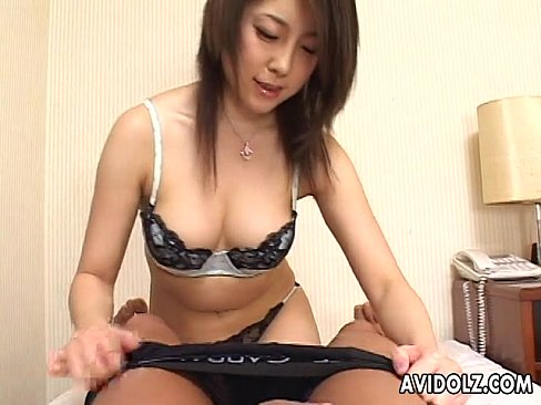 Mom solo squirt