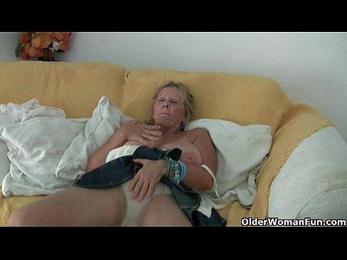 porno mp4 free download