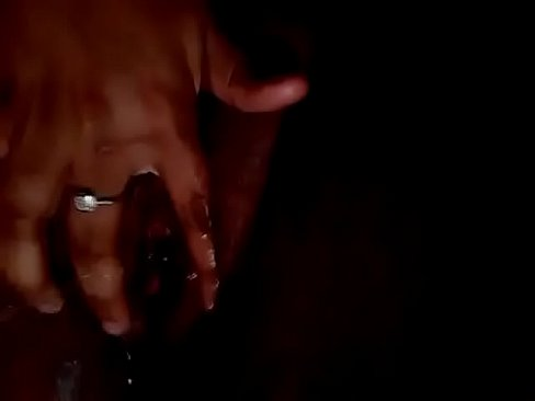 My Ex Fingering Herself Xvideos Com