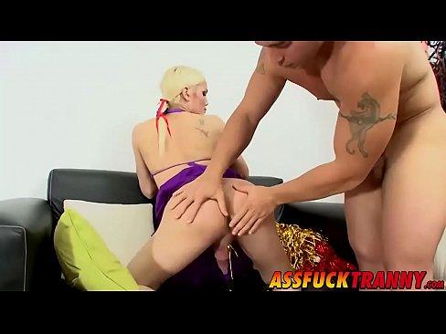 sorte mænd sex com