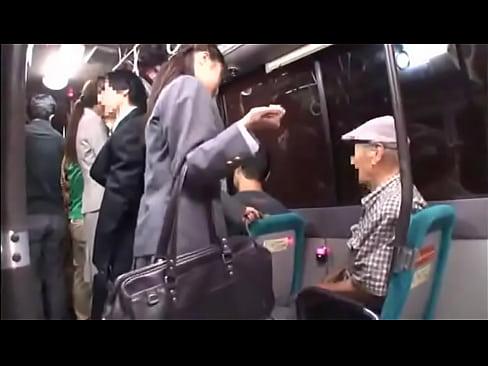 porno-video-skritie-kameri-v-transportah
