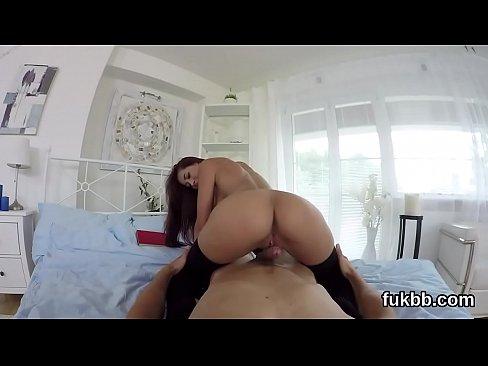 Ssbbw porn websites