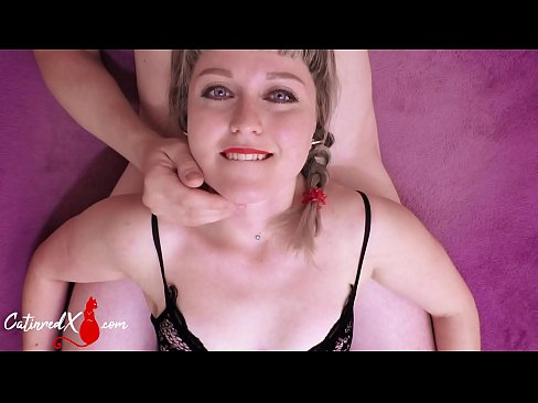 girl sexy interracial pussy