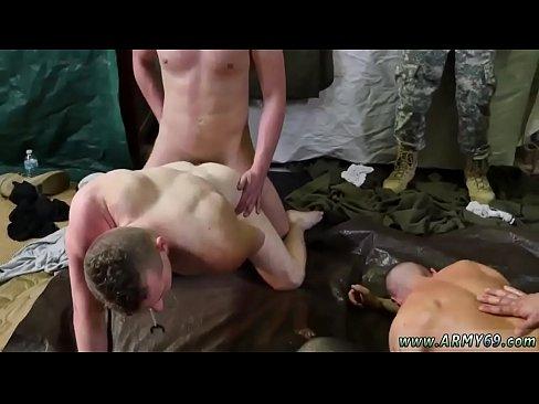 Femdom video oral