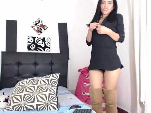 Teenlilly com fuck videos