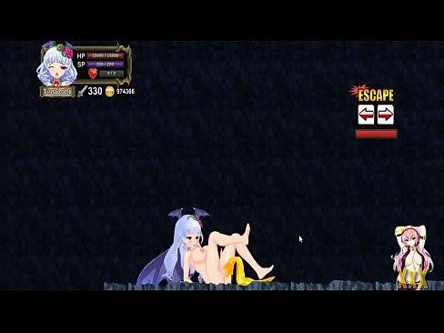 Asian Game Show Subtitles
