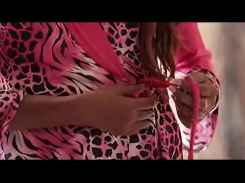 cover video tamil mallu wif  e romance maaporn rn orn rn