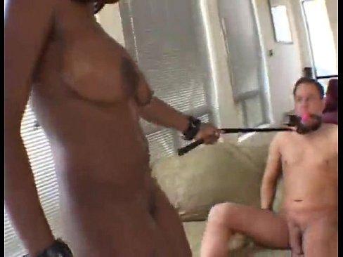 www black porn star