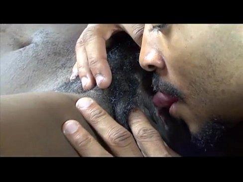 black hairy pussy vids tasteful porn movies