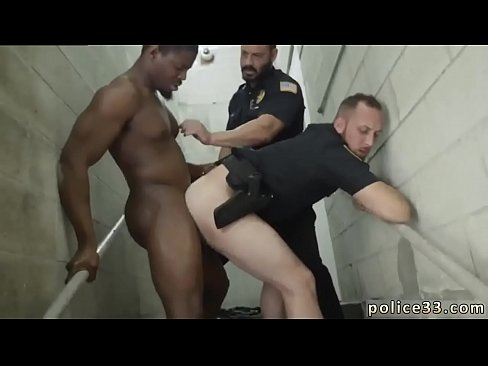 Pity, gay men suck video join