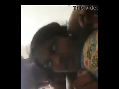 Indian Hot Desi tamil super couple self record hard sex with hot moaning – Wowmoyback – XVIDEOS.COM