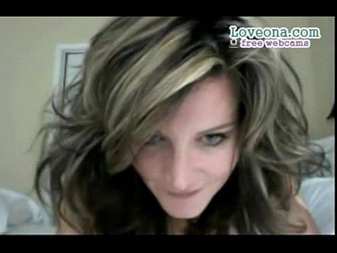 cover video xvideos com 9b5abae58e69371823658108705892ea