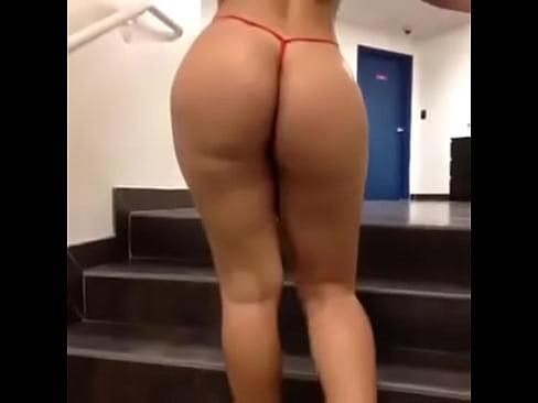 follando culonas hot porn