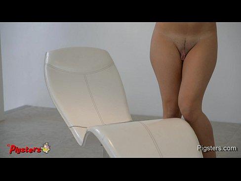 Leslie Glass Sex