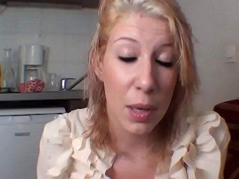 rencontres plan q site de rencontres cul